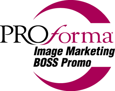 Proforma Image Marketing/ Boss Promo Powered by Profoma